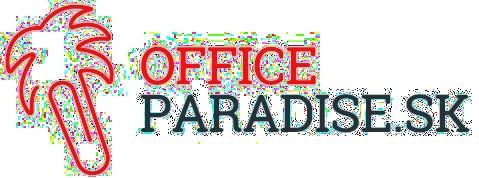Office paradise