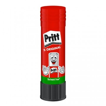 Lepiaca tyčinka Pritt stick 20 g