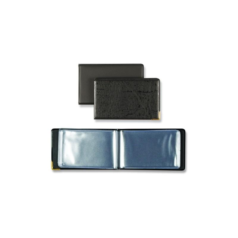 Vizitkár KOH-I-NOOR 225 x 70 mm malý na 40 vizitiek