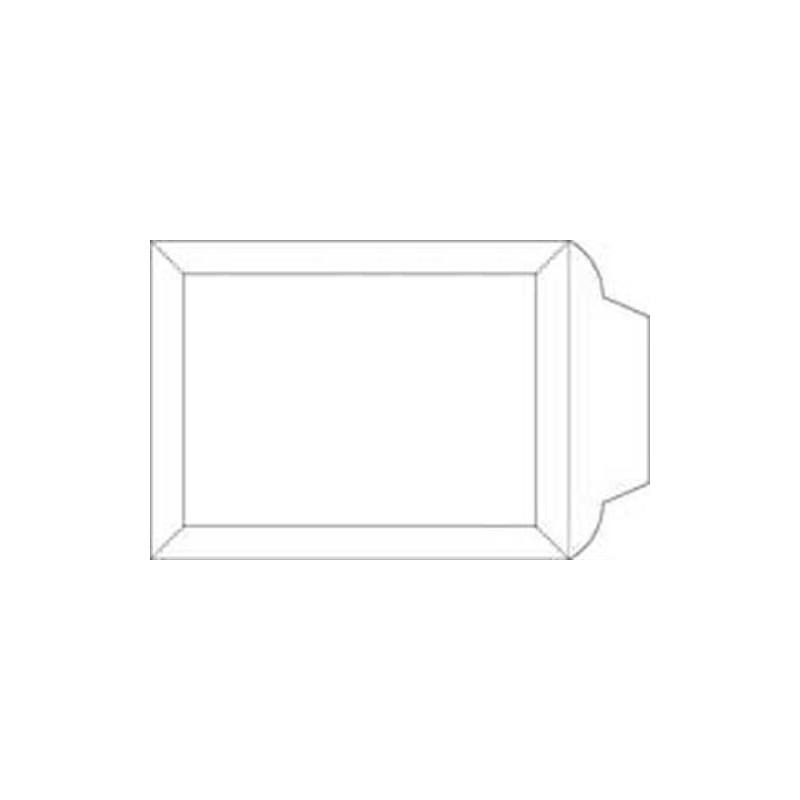 Obálka kartónová A4 27,5 x 36 cm