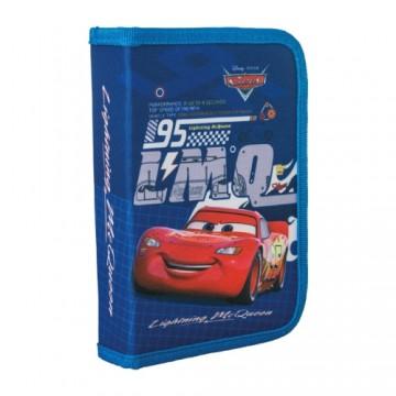 Peračník 1-poschodový/plnený Cars LMQ
