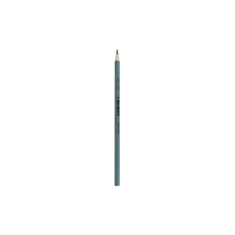 Ceruzka grafitová trojhranná č. 2/HB
