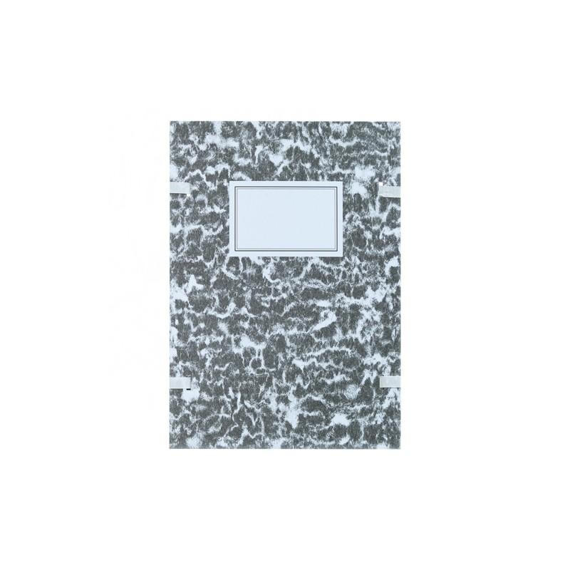 Dosky na spisy A3, so šnúrkami, kartón /430x305 mm/