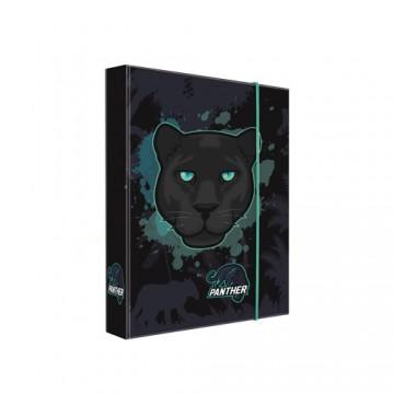 Box na zošity A5 Panther