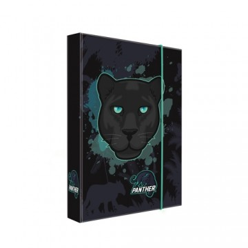 Box na zošity A4 Panther