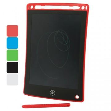 "Tablet na kreslenie LCD 8,5"""