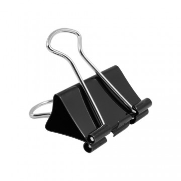 Klip Binder Foska 800-4 (25 mm)