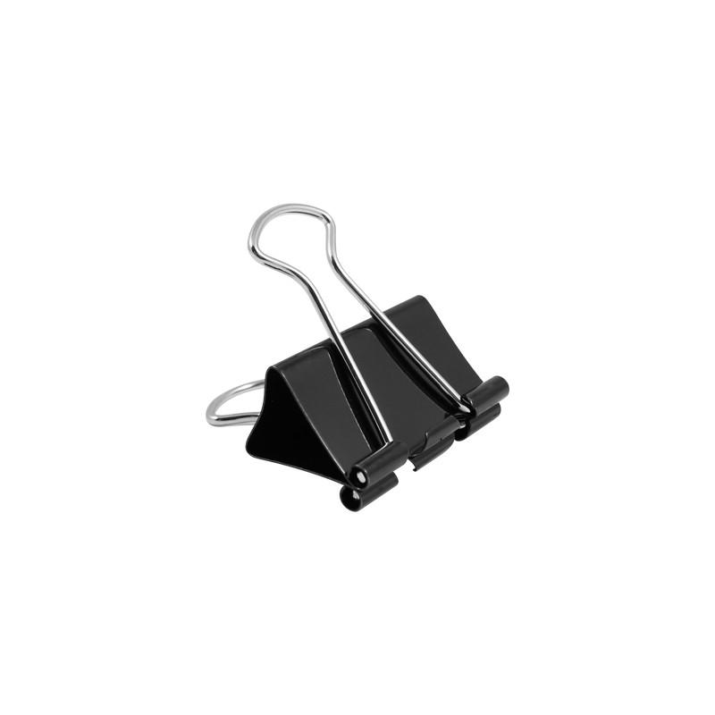 Klip Binder Foska 800-3 (32 mm)