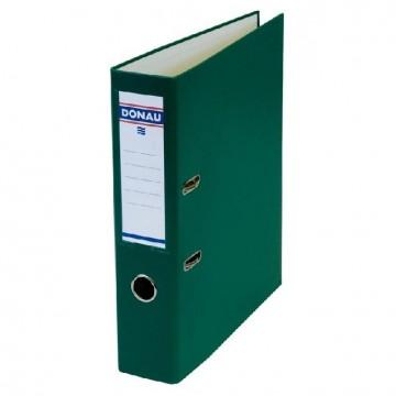 Zakladač pákový DONAU poloplastový 7,5 cm zelený