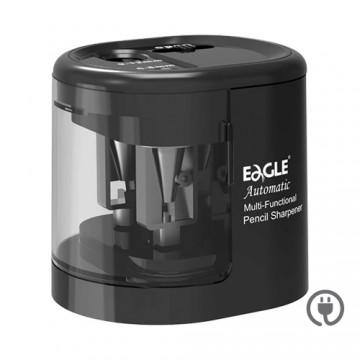 Strúhadlo elektrické 230V EAGLE EG-5161BA