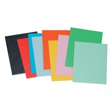 Výkres školský A4 180g (60 ks) mix 6 farieb