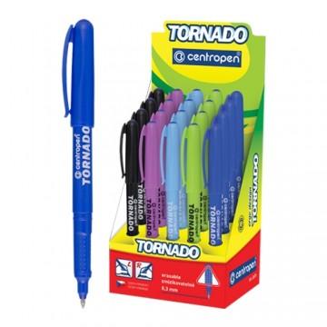 Pero guľôčkové CENTROPEN 2675 Tornado