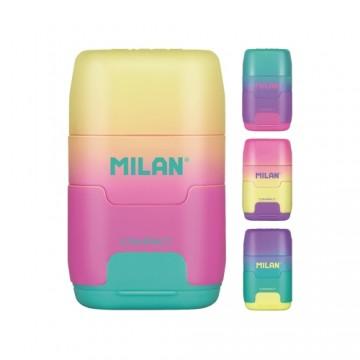 Guma + strúhadlo MILAN Compact Sunset