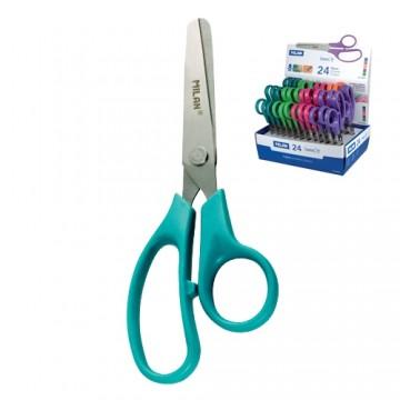 Nožnice detské MILAN Basic 133 mm