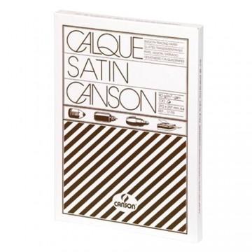 Pauzovací papier Canson A3 90 g (250 ks)