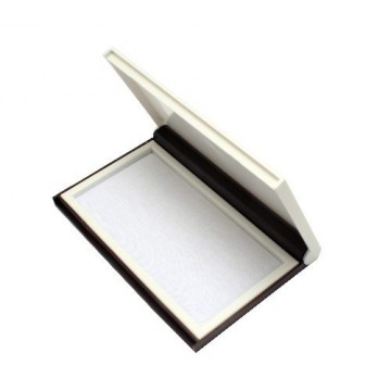 Pečiatková poduška KOH-I-NOOR č.2 - stredná, 120x60 mm