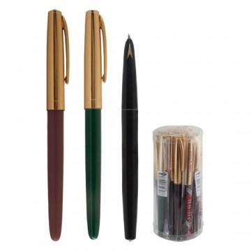 Pero guľôčkové Herb 330 - čínske