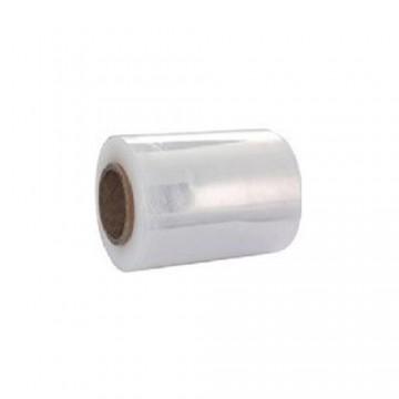 Fólia stretchová granát 100 mm bez rúčky 23 my