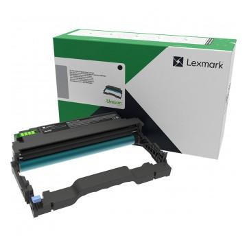 Lexmark B220Z00 - optická jednotka, black (čierna)
