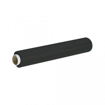 Fólia stretchová čierna 500/23 my 2,5 kg