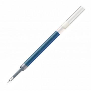 Náhradná náplň do rolleru Pentel Energel 05, modrá