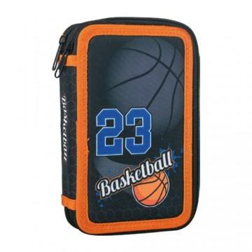 Peračník 2-poschodový/plnený Sazio, Basketball 23