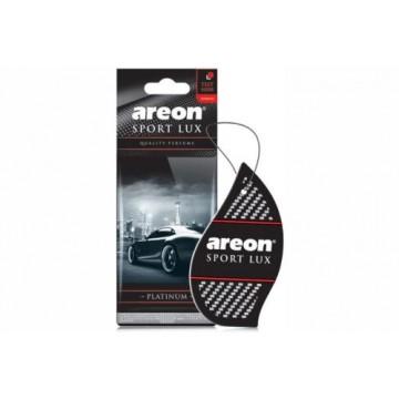 AreonSportLux Platinum
