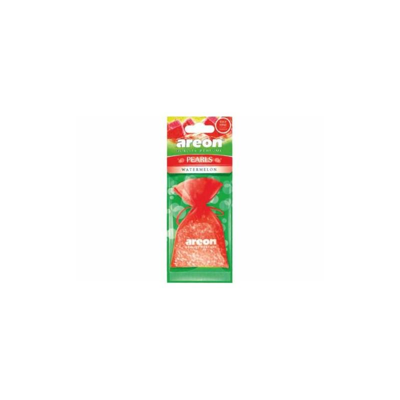 Areon Pearls Watermelon
