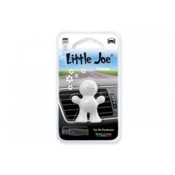 Little Joe 3D - Sweet